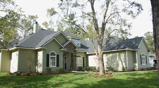 Eustis, Fl Architect - House Plans