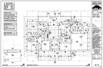 Home plumbing design plan house design plans for Plumbing plans examples